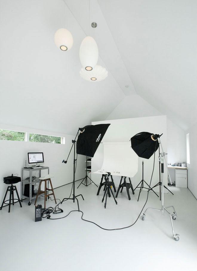 Photo Studio inspiration from blog.alixmartinez.com