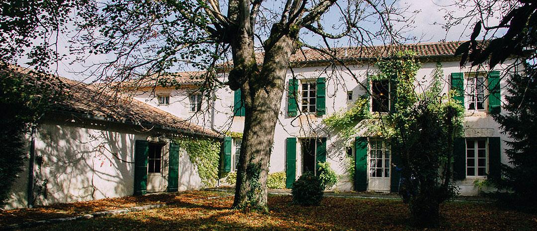 Studio Faire, Nérac, France