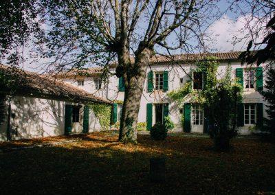 Studio Faire, Nérac, Lot-et-Garonne